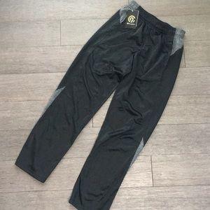 Champion boys jogger pants L 12/14